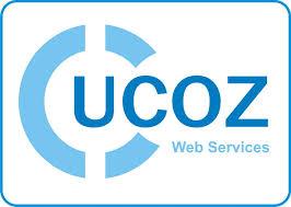 Система Ucoz